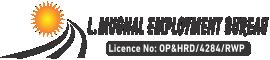 L.Mughal Employment Bureau